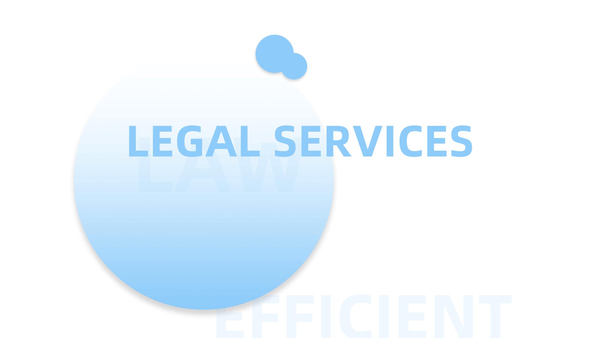 law_banner